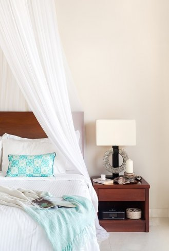 Apartmanok, panziók és hostelek